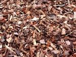 Tartak Strzelno - Produkty - Kora ogrodowa